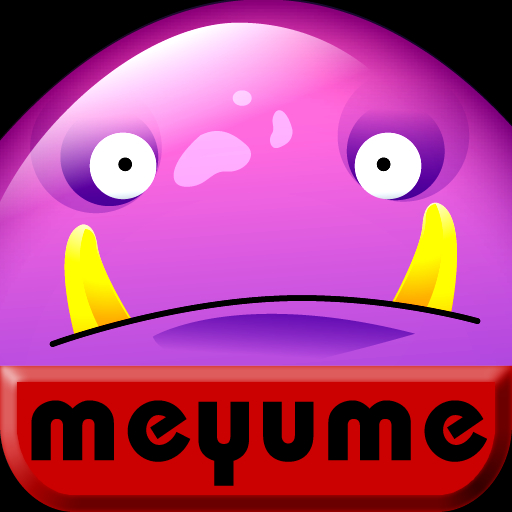 MyM Link Up app icon