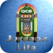QCS Jukebox Lite
