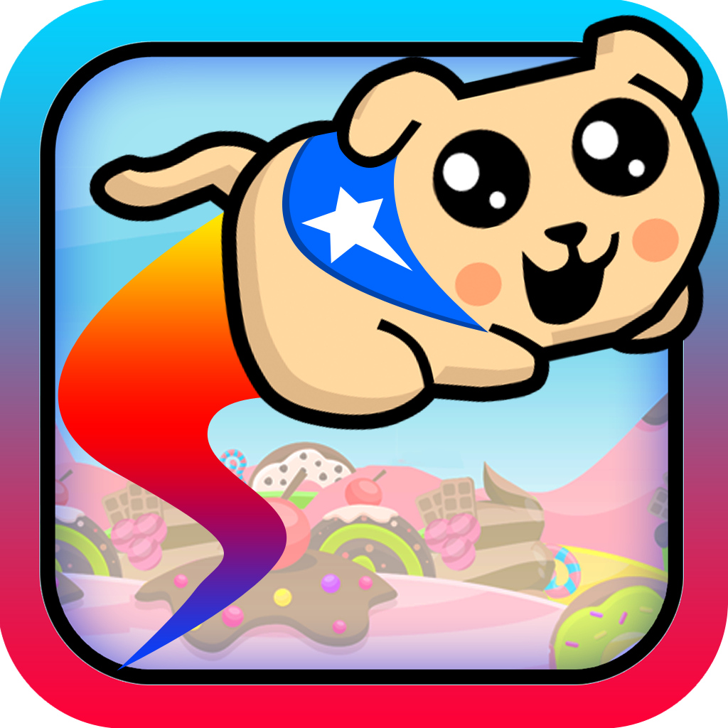 Power Puppies iOS