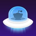 Beam for Reddit è un altro ottimo modo per procrastinare su iOS