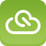 CloudOn (Doc Editor compatible... app for ipad