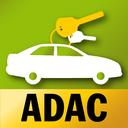 ADAC Mietwagen, LKW & Transporter